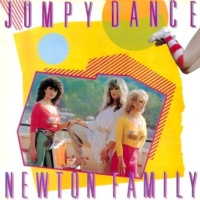 Neoton Família - Jumpy Dance