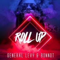 Roll Up (Original Mix)