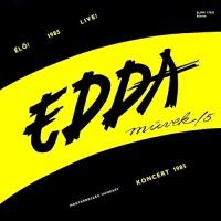 Edda Muvek/5