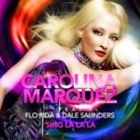 Sing La La La (E-Partment Edit)