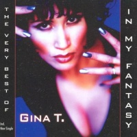 In My Fantasy - The Very Best Of