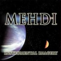 Instrumental Imagery Volume 3