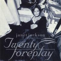Twenty Foreplay
