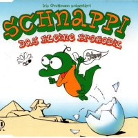 Das Kleine Krokodil (Original Mix)