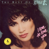 The Best Of Gina T. - I Love To Love You