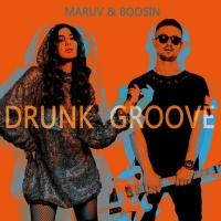 Drunk Groove (Single)