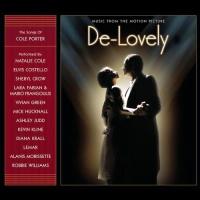 Sheryl Crow - Begin The Beguine