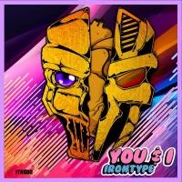 You & I (Original Mix)