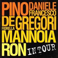I`n Tour