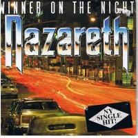 Winner On The Night