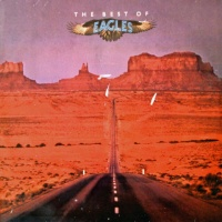 The Best Of Eagles