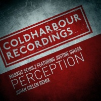Perception (Johan Gielen Extended Remix)