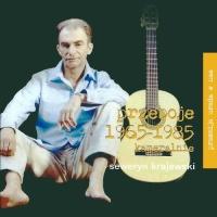 Przemija Uroda W Nas (CD 9 - Przeboje 1965-1985 Kameralnie)