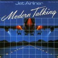 Jet Airliner (Radio Version)