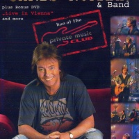 Chris Norman - I'll Meet You In Midnight(Live Concert)