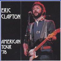 Eric Clapton - Layla (Live Concert)