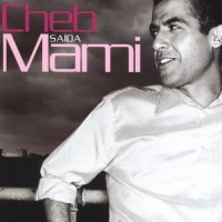 Cheb Mami ft. Sting - Desert Rose