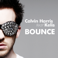 Bounce (R3hab Remix)