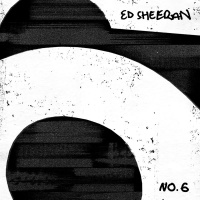Ed Sheeran feat. Paulo Londra & Dave - Nothing On You