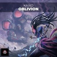Oblivion (Original Mix)