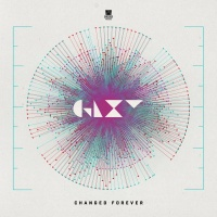 Changed Forever (Original Mix)