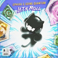 Let's Roll (Original Mix)