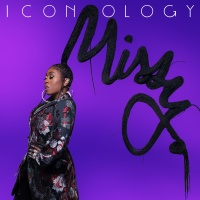 Iconology
