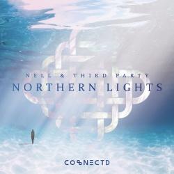 NELL - Northern Lights