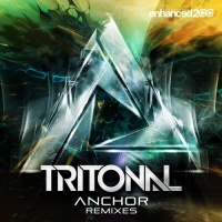 Anchor Remix EP