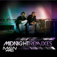 Midnight Remixes