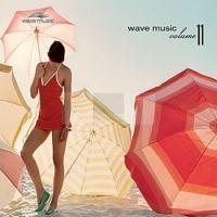 Wave Music Volume 11