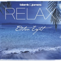 Relax (Edition Eight)