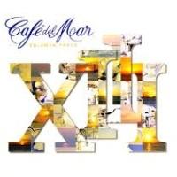 Cafe Del Mar Vol.13