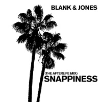 Snappiness (The Afterlife Mix)