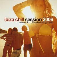 Ibiza Chill Session 2006