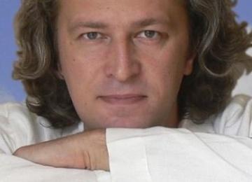 Golden Light Orchestra и Сергей Сиротин презентовали новую пластинку