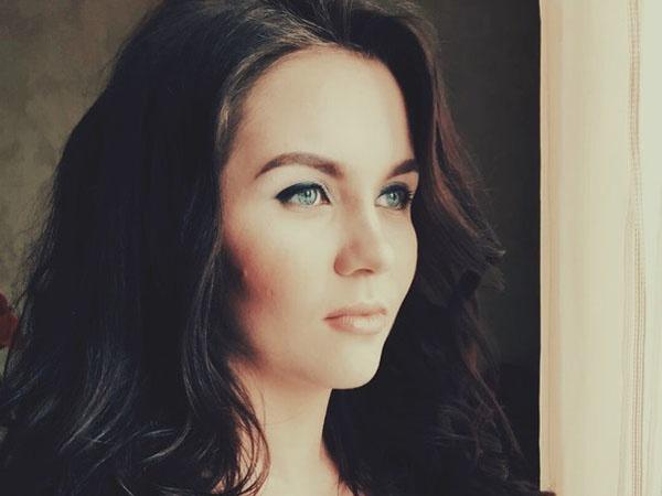 Anna Kost презентовала первый видеоклип