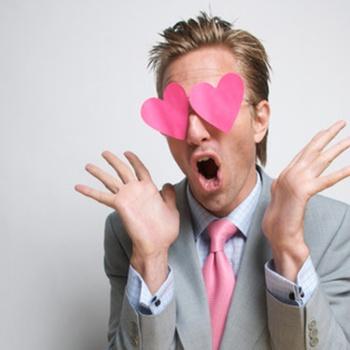9 лучших способов, влюбить в себя мужчину