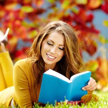 Топ-10 книг, которые помогут сохранить отношения