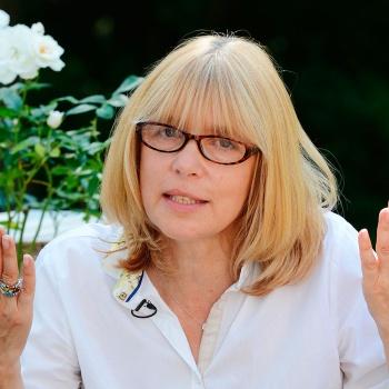 Дочь Веры Глаголевой написала важное обращение к представителям шоу-бизнеса и прессы