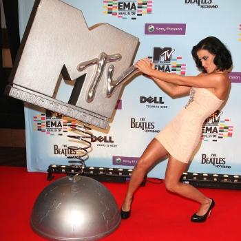 MTV Europe Music Awards: объявлен полный список номинатов