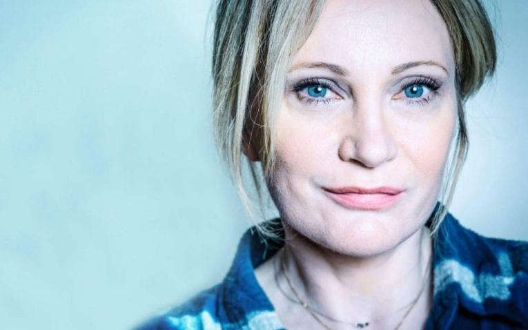 Патрисия Каас представит новый альбом в Крокус Сити Холле