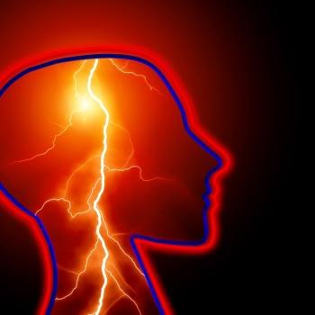 Нейропрорывы-2017: неврология и нейронаука