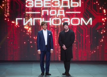 Максим Галкин расстроен, что Филипп Киркоров отказался участвовать в его шоу