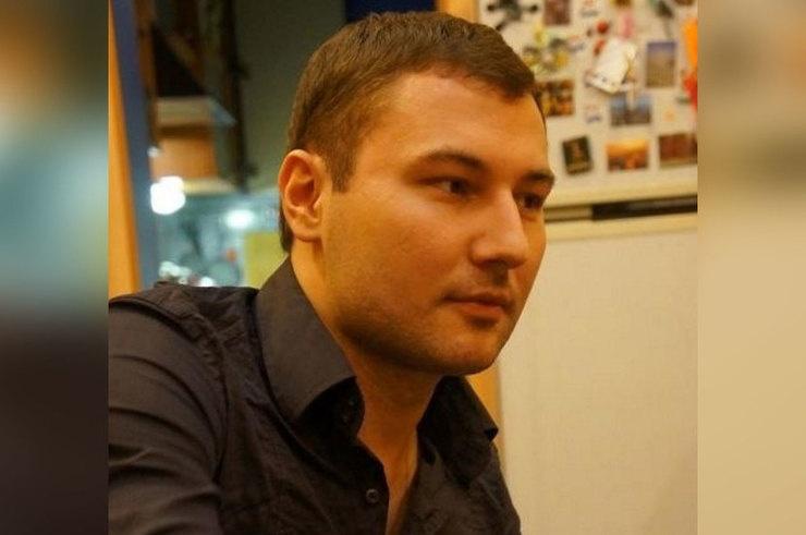 Менеджер DJ Грува убил собственную тещу