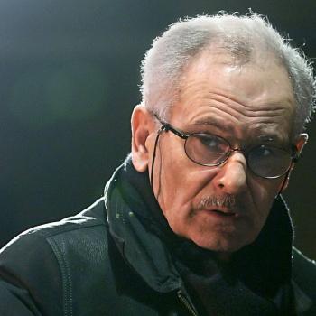 СМИ сообщают о кончине режиссера фильма «Мэри Поппинс, до свидания» Леонида Квинихидзе