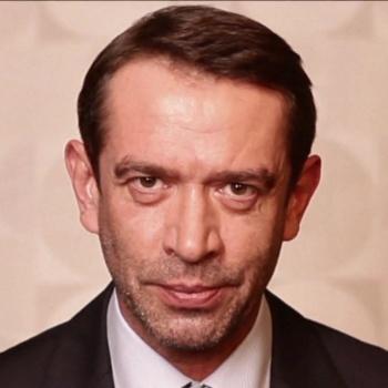 Владимир Машков прокомментировал, почему не занял место Олега Табакова