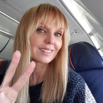 Певица Валерия в 50 лет снялась обнаженной