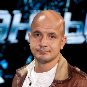 Егор Дружинин возвращается в шоу «Танцы»