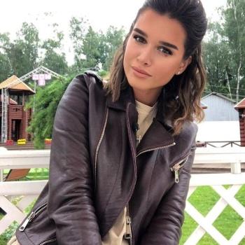 Ксения Бородина ответила на вопросы фанатов